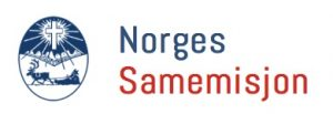 Norges Samemisjon sender hilsen til staten Israels 70-årsfeiring