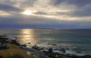 Løfter til Israel om samling, renselse, ånd og land Esekiel 36, 24–28