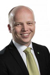 Folkeavstemning kan redde Finnmark fylke